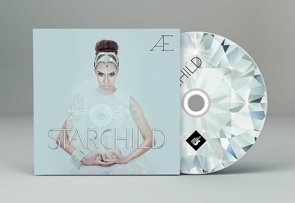 album-cd-verpackungs-design-marion-wotruba-